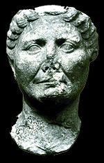 последний римский император