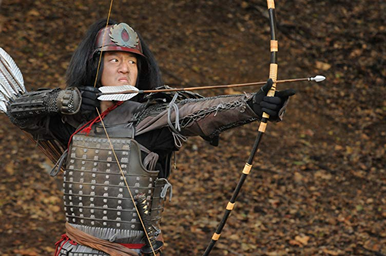 типы японских мечей