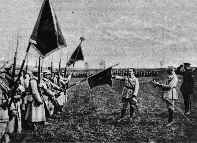 французская армия