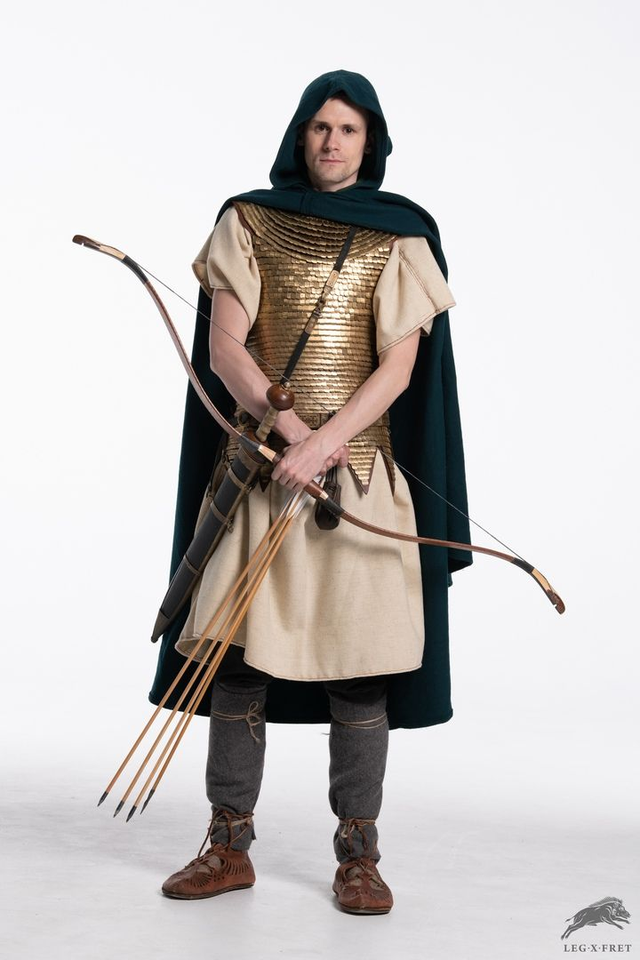 армия римской империи