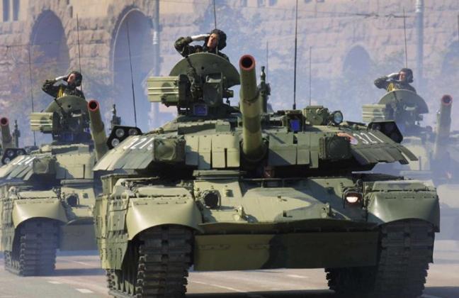 67 бригада спецназа