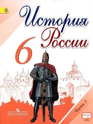 история 15 века