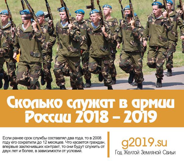 военные праздники в ноябре