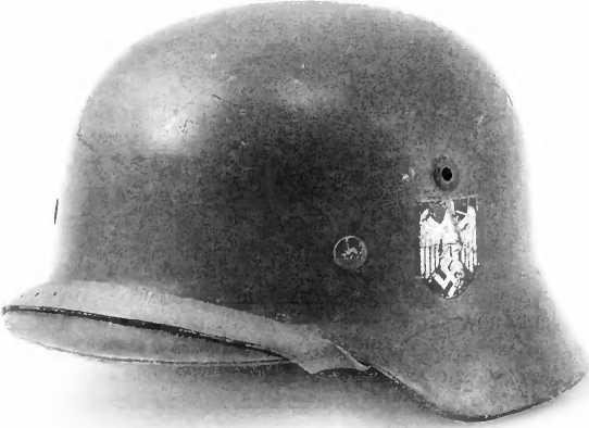 приход фашистов к власти в германии