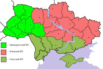 страны союзники россии