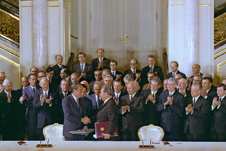 подписание договора осв 2