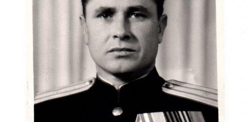 гареев