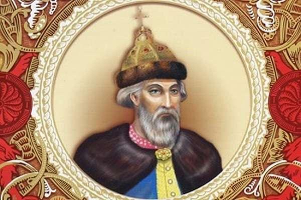 походы князя владимира мономаха привели