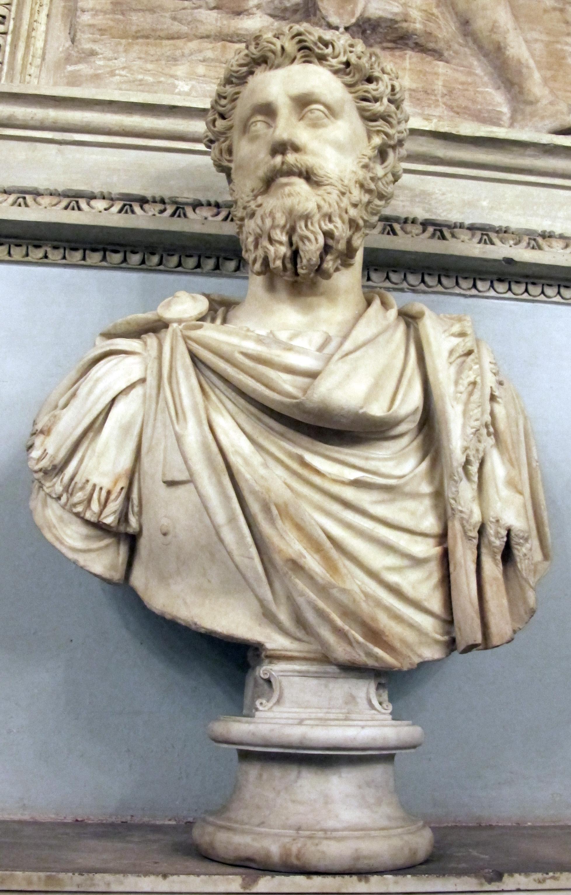 ромул цезарь