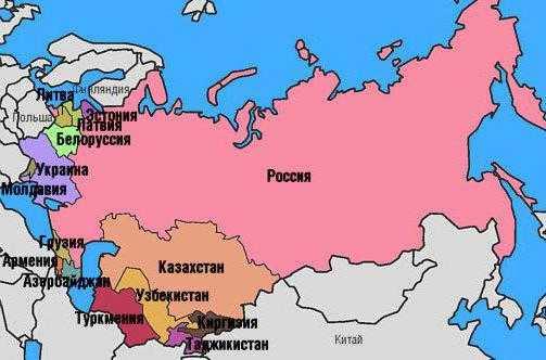 протяженность границы россии с китаем в км