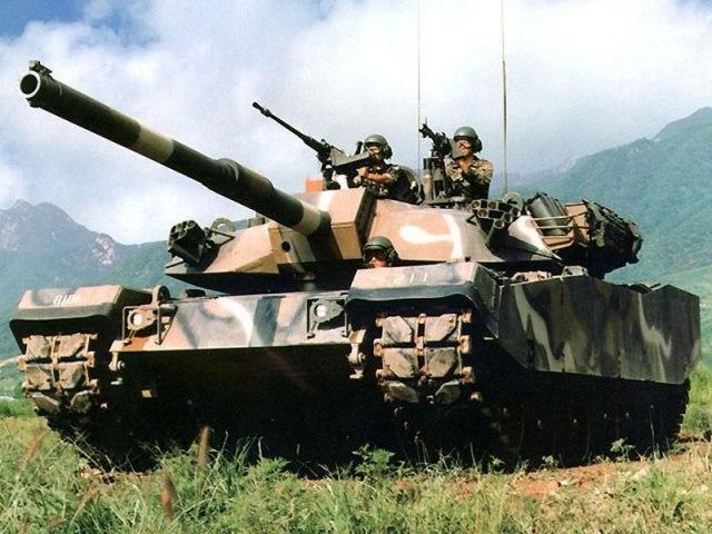 сколько танков в танковой роте