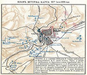 причины русско турецкой войны 1828 1829