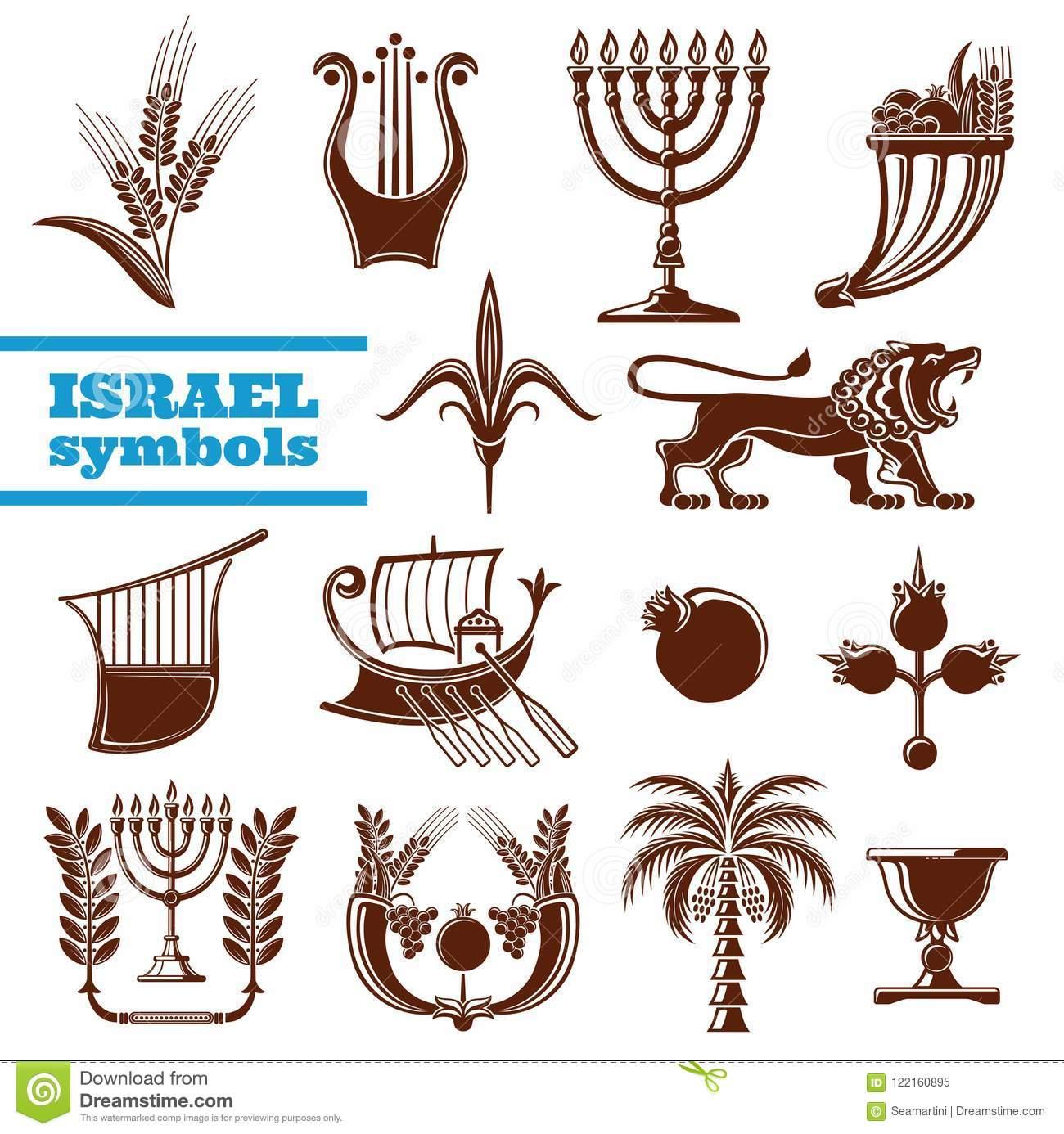 народный костюм евреев