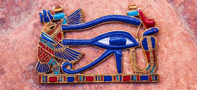 картинки про древний египет