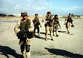 сомали 1993