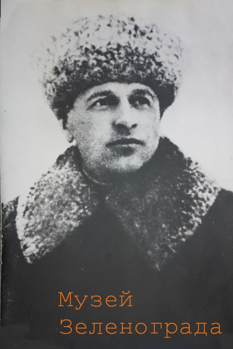 доватор лев михайлович википедия