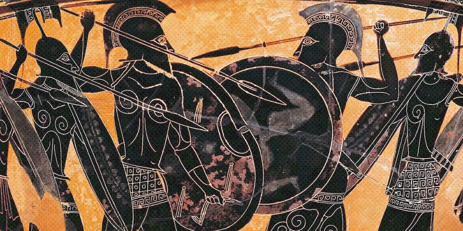 цари спарты