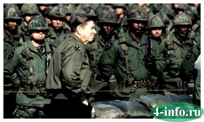 верховный главнокомандующий вооруженных сил рф
