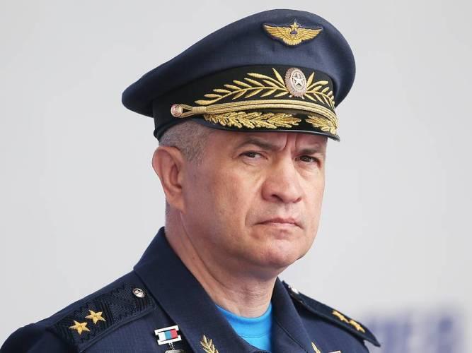 ильюшин авиаконструктор википедия