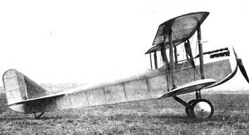 яковлев конструктор самолетов