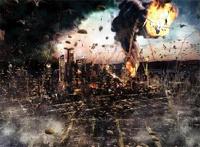 3 мировая война началась