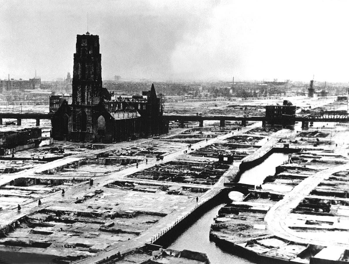 японцы во второй мировой войне