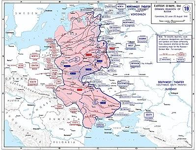колонии германии до первой мировой войны