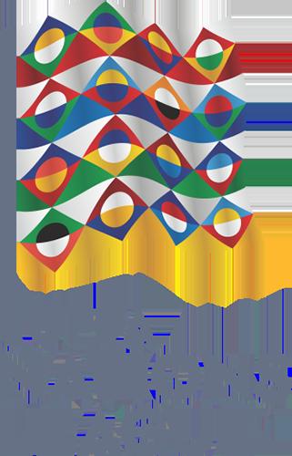 цели лиги наций