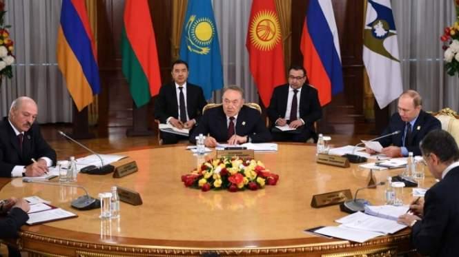 сергей караганов официальный сайт