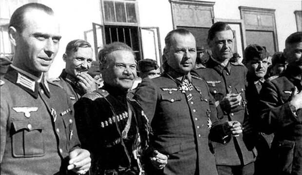 лидеры красного движения в гражданской войне