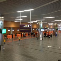 бои за донецкий аэропорт