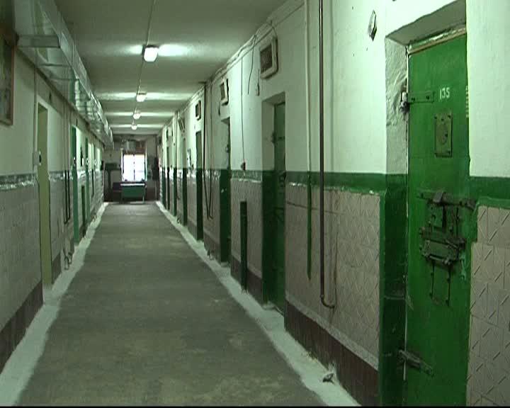 зона и тюрьма в чем разница