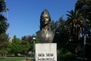 селим 1 султан османской империи