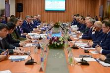 зеленодольский судостроительный завод имени горького официальный сайт