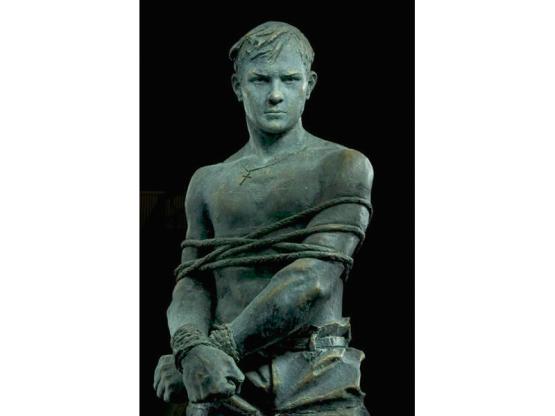 евгений родионов википедия