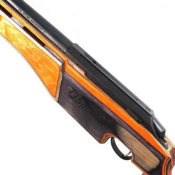 винтовка tikka