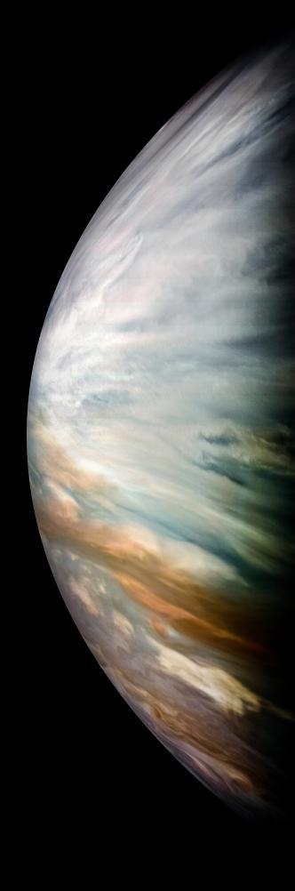 ио планета