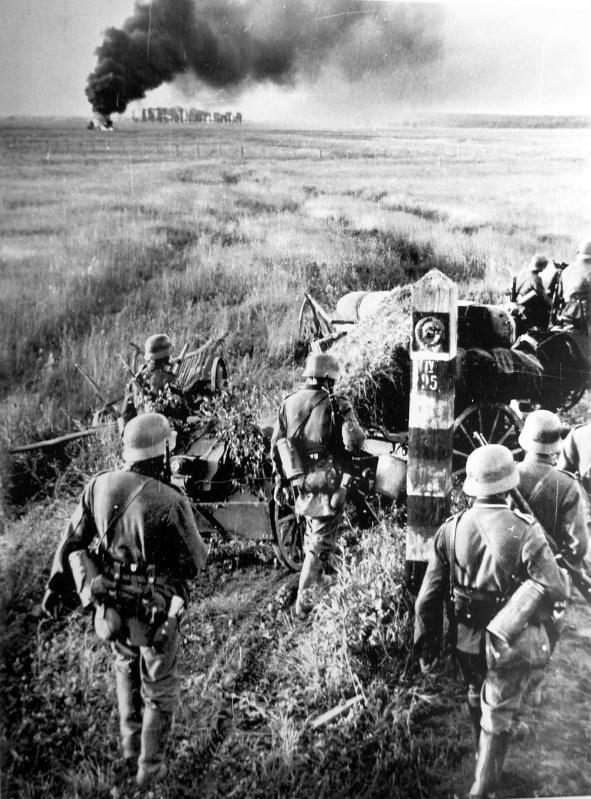численность советской армии