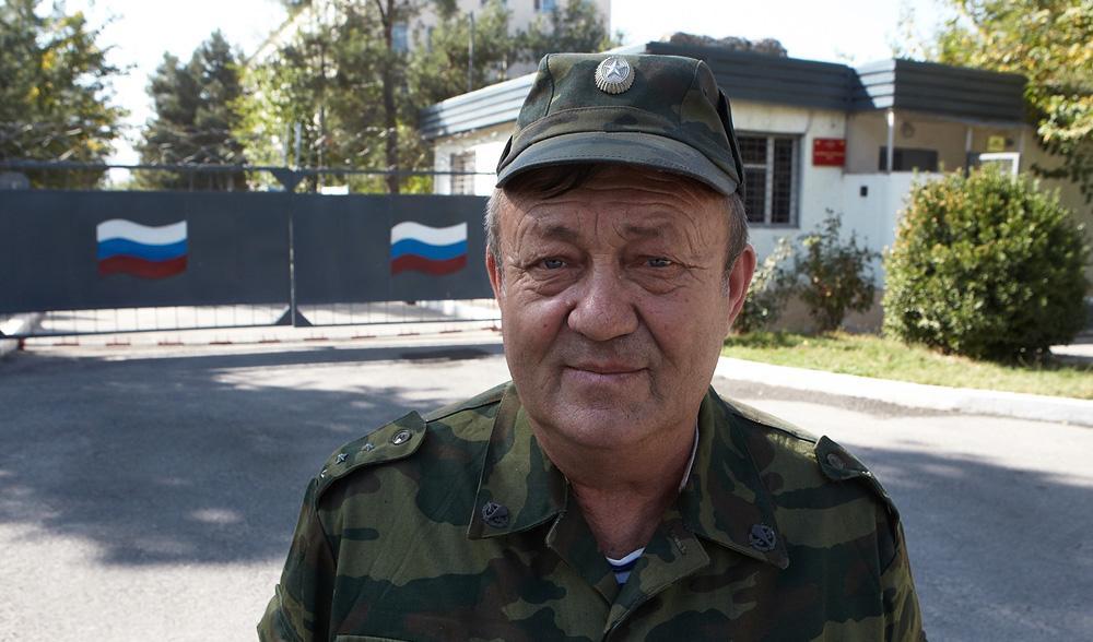 201 база в таджикистане