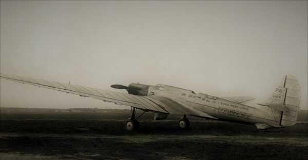 перелет чкалова москва северный полюс сша 1937