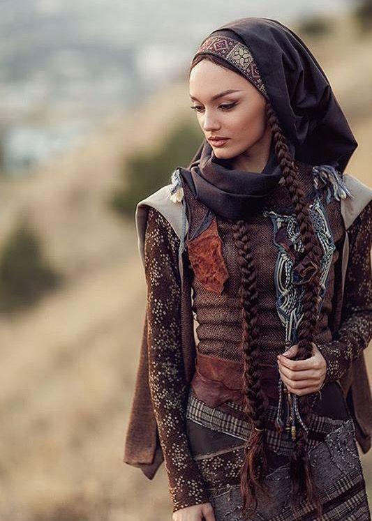 азербайджанцы в турции