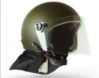 советский шлем