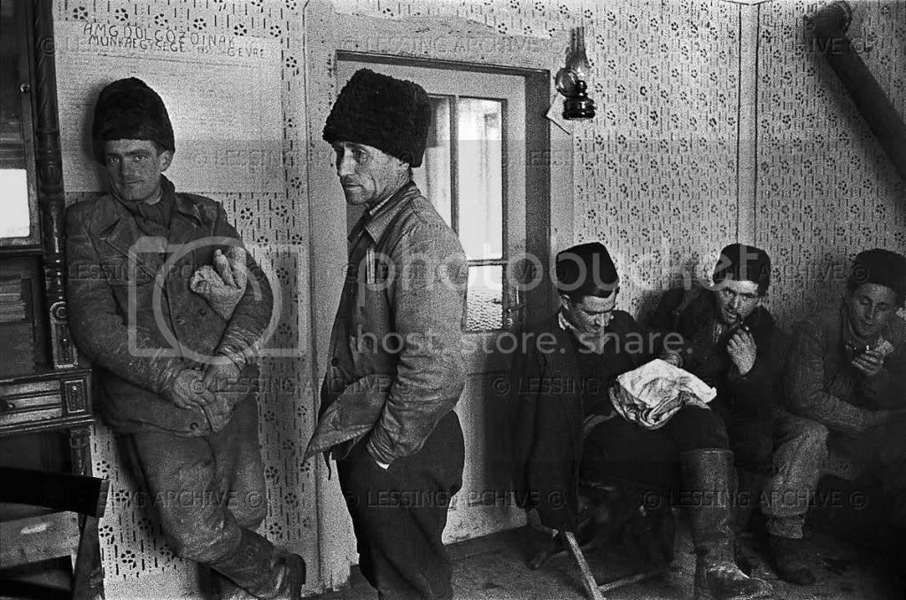 ввод советских войск в венгрию
