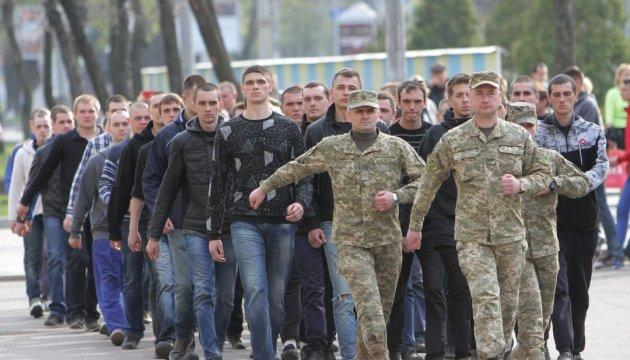 срок службы в армии