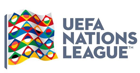 лига наций была создана прежде всего для