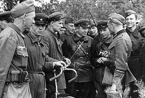 германия 1939