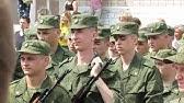 ковров военная часть