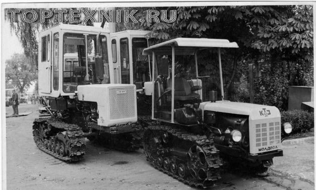т 70 легкий танк