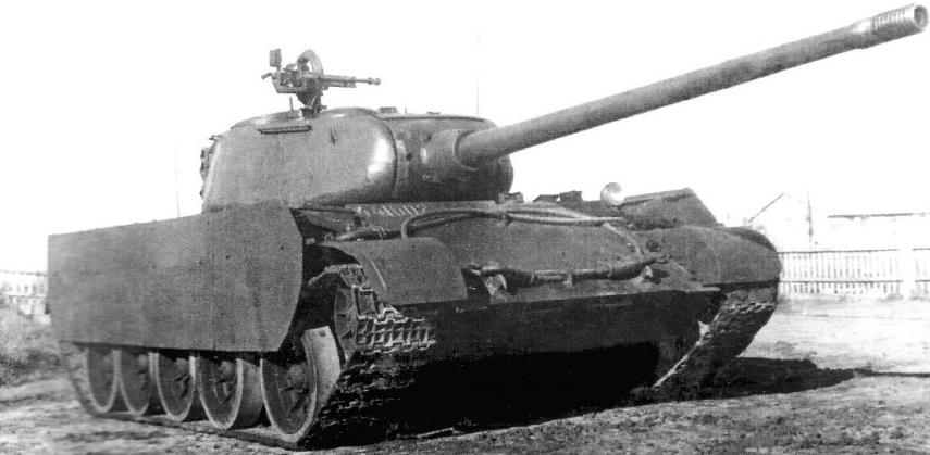 т44 100