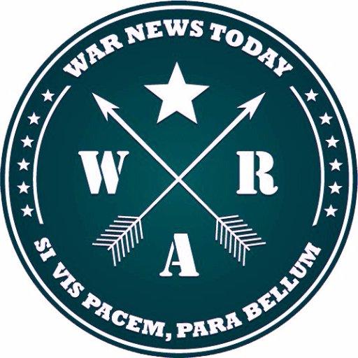 war news today вконтакте